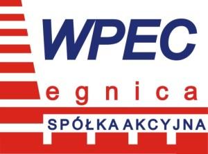 logo WPEC