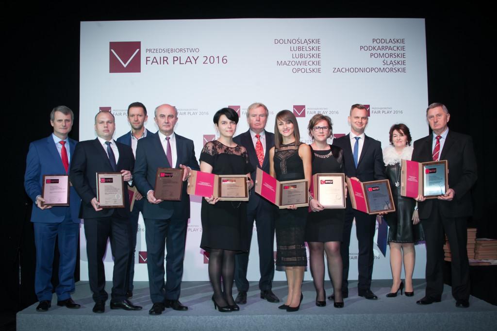 fair-play-foto-2